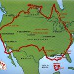 澳大利亚赴美国旅游 – 新市场新机遇