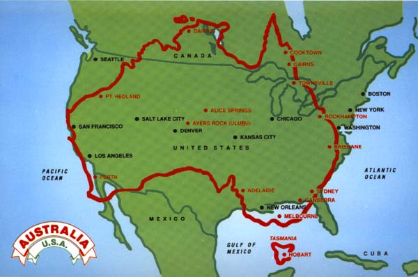 """Commonwealth of Australia usa""的图片搜索结果"