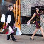 美国购物 什么值得买?去哪买?