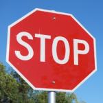 美国租车自驾游 哪些交通规则需要注意?