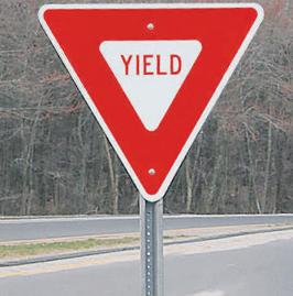 《美国租车自驾游 哪些交通规则需要注意?》