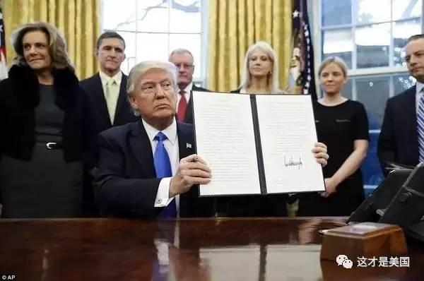 《中国人申请美国签证、留学生美国找工作是否会更难?》