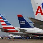 特朗普突颁入境禁令 航空公司措手不及