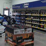 美国换轮胎,哪最便宜?Costco