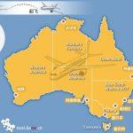 澳大利亚办理十年签证
