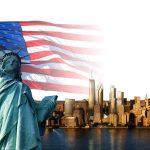 美国投资理财必知常识