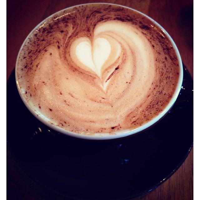 《美国星巴克Starbucks怎么点咖啡?》