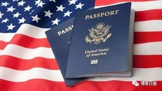 《2017年移民美国会遇巨大陷阱?》