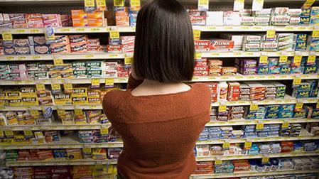 《美国药店,美国药房,怎么选择购买?》