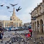 伊朗古称波斯 中东地区人口最多的国家
