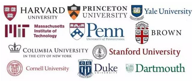 """""""大学商学院MBA排名""""的图片搜索结果"""