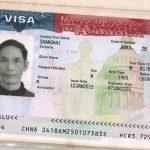 美国签证频繁入境 打工嫌疑拒绝入境