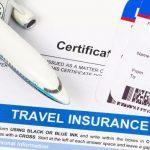 博主推荐:美国旅游保险哪家好?