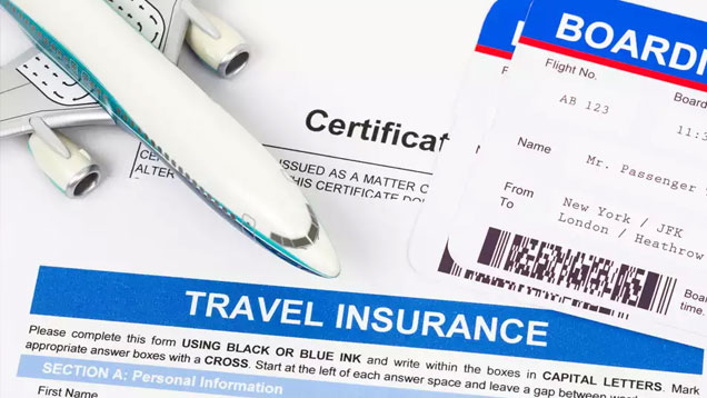 《博主推荐:美国旅游保险哪家好?》