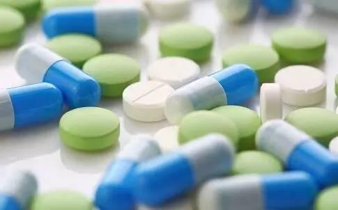 《出境旅游,药品携带规定》