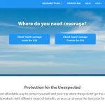 如何购买旅行保险?