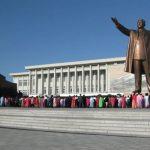 去朝鲜旅游需要注意哪些?