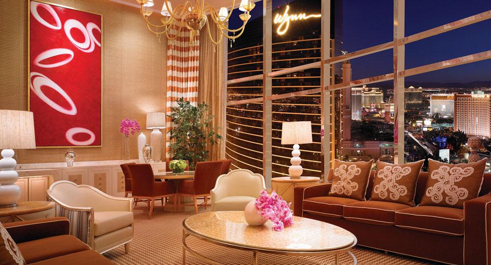 1_140_encore_3bedroom_apt_livingroom
