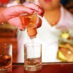 去墨西哥旅游,千万注意别喝酒!