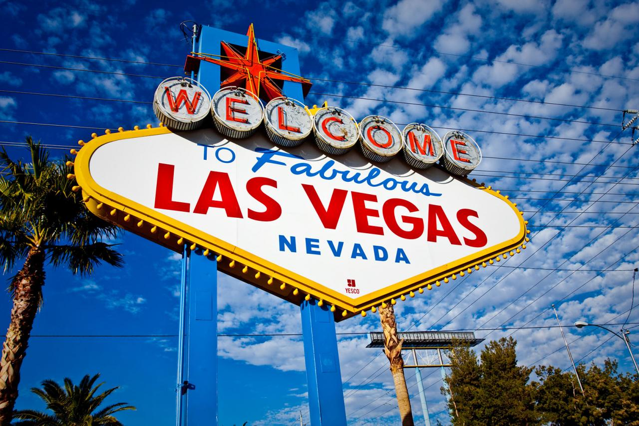6996337-welcome-to-las-vegas
