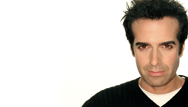 lg_david-copperfield-large