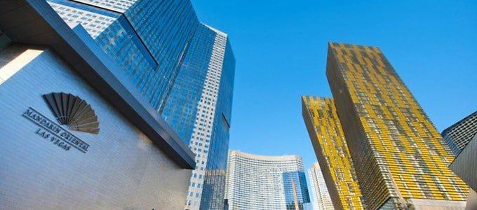 《拉斯维加斯酒店预定攻略(2017年最新整理)》