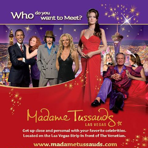 madame-tussauds-coupon