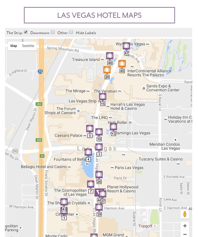veas-com-map