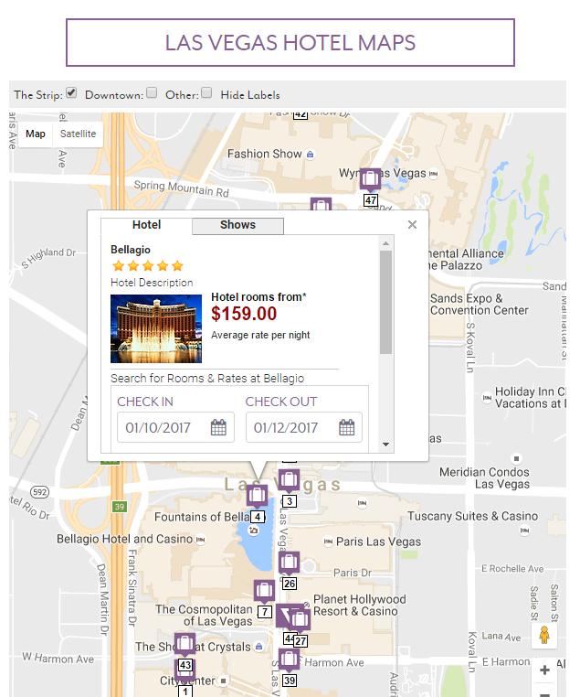 vegas-com-map2