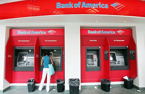 """""""美国银行""""的图片搜索结果"""