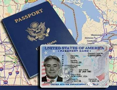 """""""护照卡""""的图片搜索结果"""