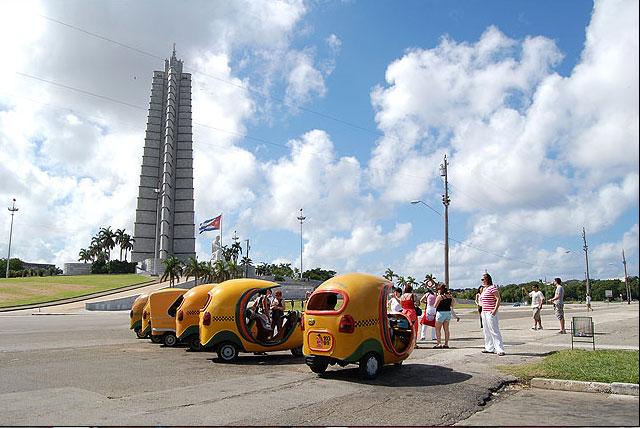 """""""古巴旅游""""的图片搜索结果"""