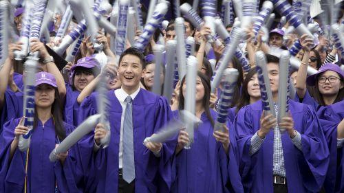 nyu-graduation