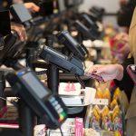中国人国外消费占全球两成多