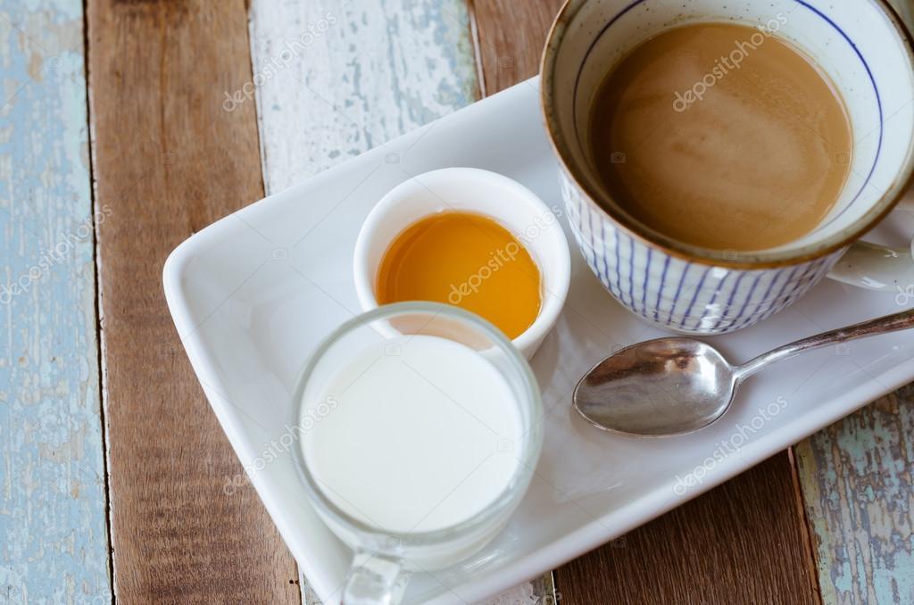 """""""咖啡、蜂蜜""""的图片搜索结果"""