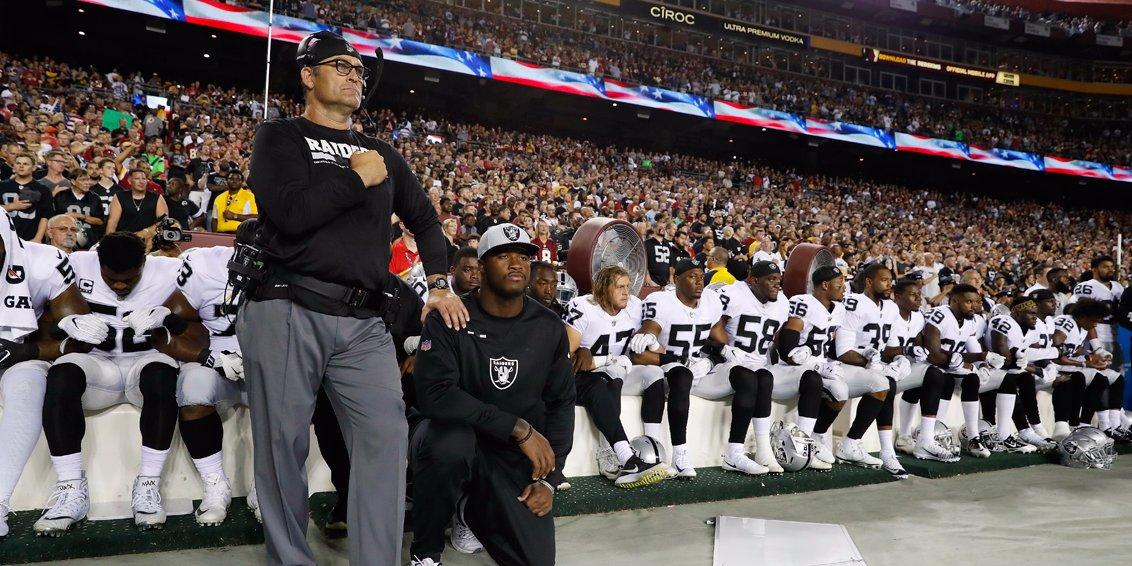 """Oakland Raiders""的图片搜索结果"