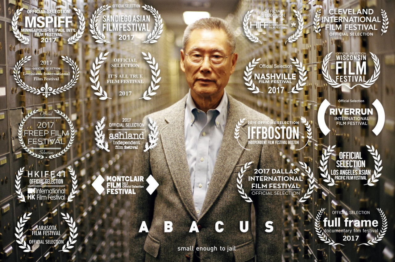 """Abacus: Small Enough to Jail""的图片搜索结果"