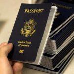 美国旅游或美国探亲签证怎么延期?