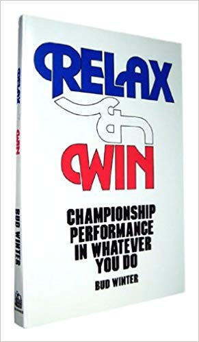 """Relax and Win: Championship Performance""的图片搜索结果"