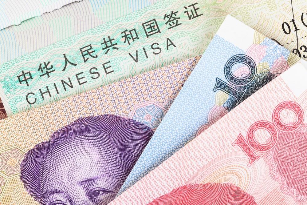 """""""china visa""""的图片搜索结果"""