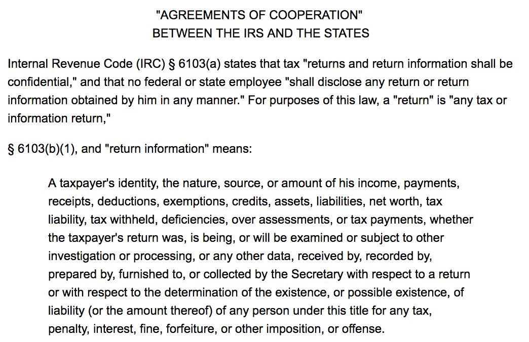 《10万教训经验分享,在美国申请公司与公司报税》