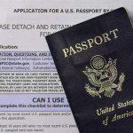 在美国遗失绿卡,护照等证件怎么办?