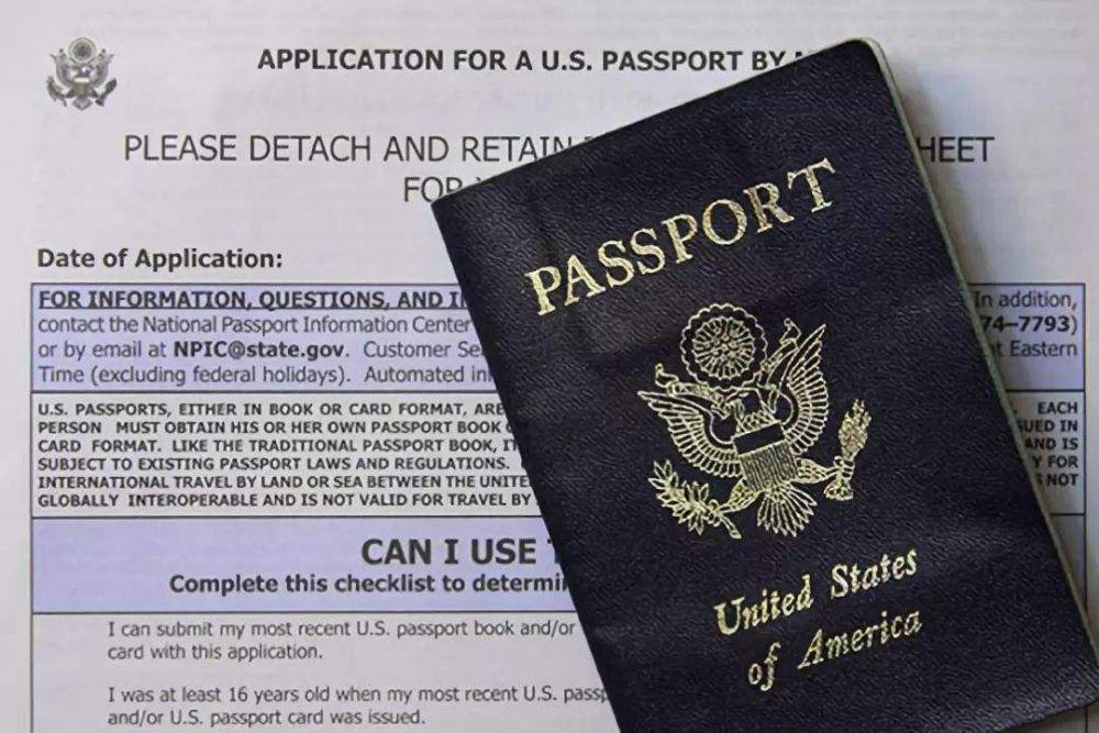 《在美国遗失绿卡,护照等证件怎么办?》