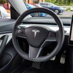 推荐奖励:特斯拉 Tesla 3 优惠码 2019年新