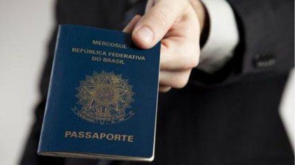 《有美国签证还可以去哪些国家?》