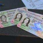 美国绿卡居民需办理美国real id,否则将无法登机