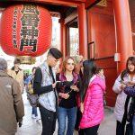 万事达卡(Mastercard)数据揭示,中国旅游市场消费分析报告