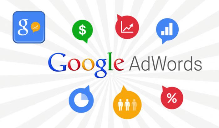 《便宜的谷歌广告方法?美国最便宜的广告》