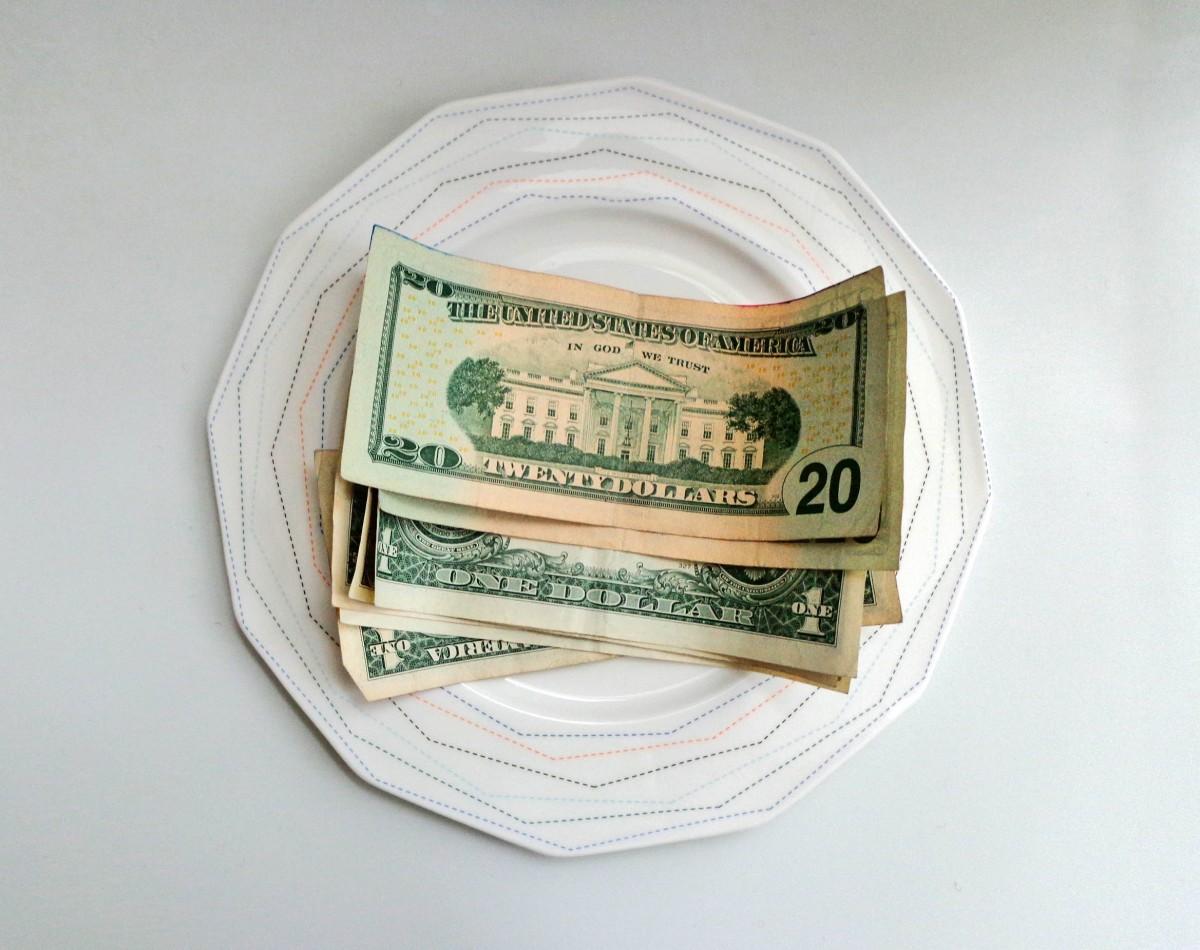 《美国旅游团费都包括哪些费用?是否包餐,小费的标准是多少?》