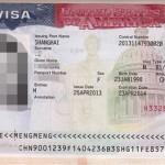 美国旅游签证延长10年,妈妈们最关心的细节解读